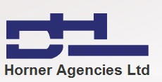 Horner Agencies Ltd